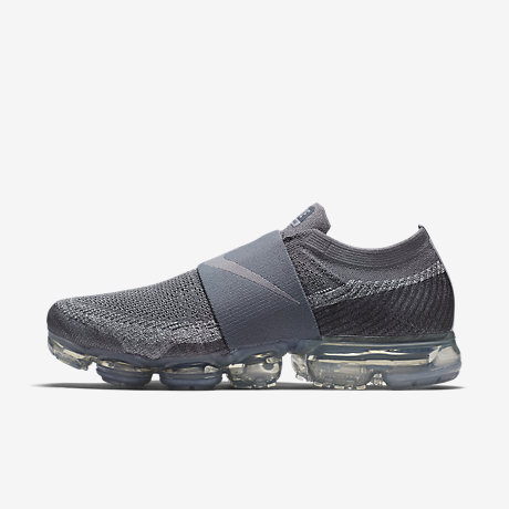 réduction SAST excellent dérivatif Nike Vapeur Max Moc où puis-je commander Footlocker Finishline GUQrWfk5xb