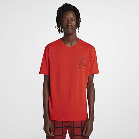 e06af18b9a359e Nike x Patta Men s Short-Sleeve Top. Nike.com UK