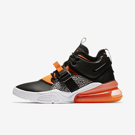 Nike Air Force 270 sneakers