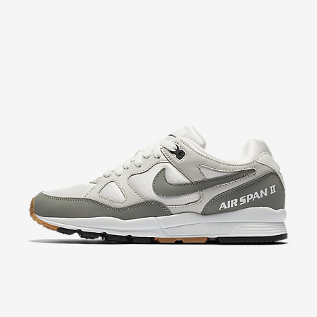 span itempropnameNike Air Max TN WhiteBlack Mens Shoesspan