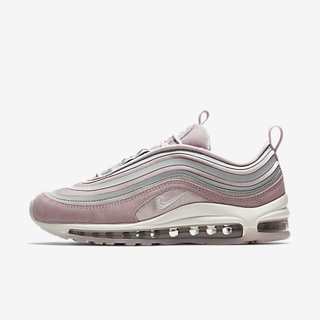air max 97 purple white nz