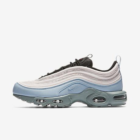scarpe uomo nike 2018 air max plus