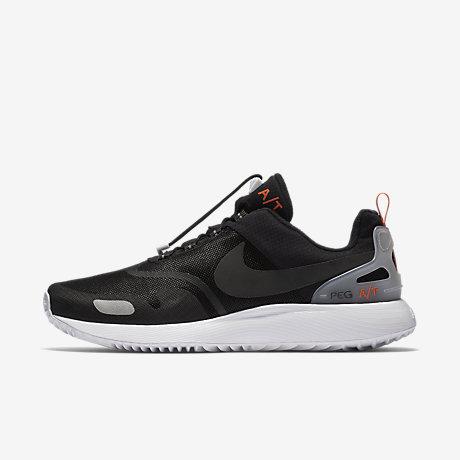 https://images.nike.com/is/image/DotCom/PDP_HERO_M/AH8471_001_A_PREM/air-pegasus-at-pinnacle-mens-shoe.jpg
