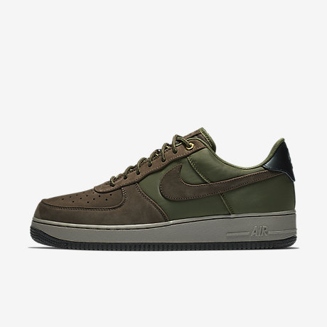 cheap for discount 7bc96 8d49a Nike Air Force 1  07 Premier