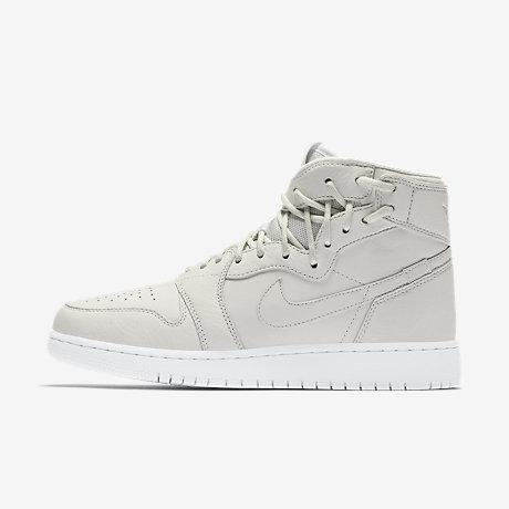 5895c07ff4b Jordan AJ1 Rebel XX Women's Shoe. Nike.com CA