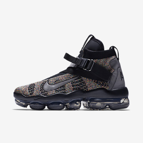 nike vapour max flyknit mens