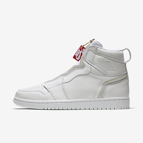 air jordan 1 wmns high zip nz