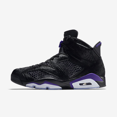 110e161ca9de Air Jordan 6 Retro Men s Shoe. Nike.com AE