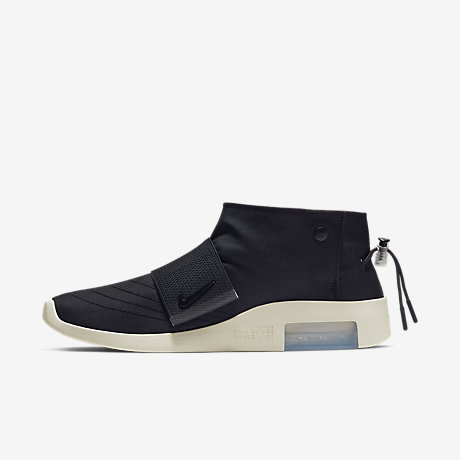 7b0b21f1 Nike Air x Fear of God Men's Moccasin. Nike.com ID