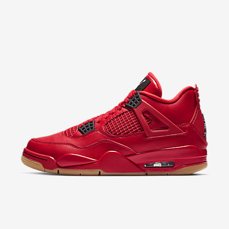 Images Nike Com Is Image Dotcom Pdp Hero M Av3914