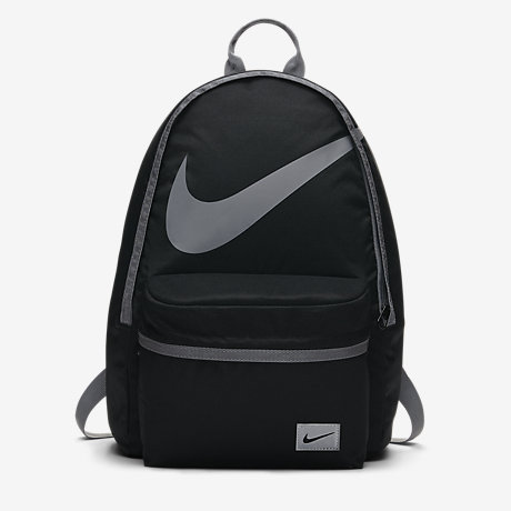 ec7a2082870 Buy toddler nike backpack   OFF43% Discounted