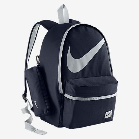 Buy back bag nike   OFF53% Discounted a1df023b84