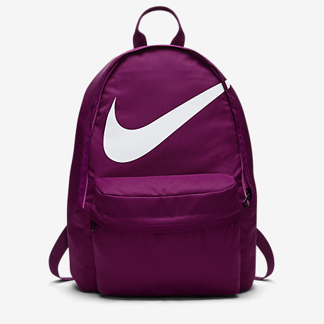 nike kids backpack on sale   OFF31% Discounts 6fc4aa27a2