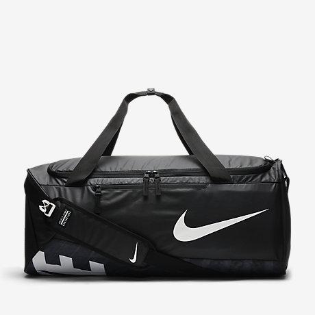 Nike Alpha Adapt Cross Body Large Duffel Bag Ie