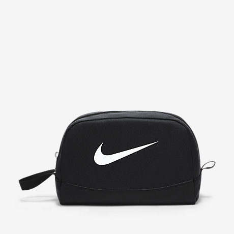 neceser nike hombre