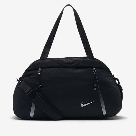 40b6f327ff41f2 Buy nike bags uk  Free shipping for worldwide!OFF72% The Largest ...