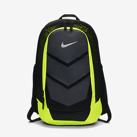 c19caf58ac4f Buy nike grey backpack   OFF65% Discounted