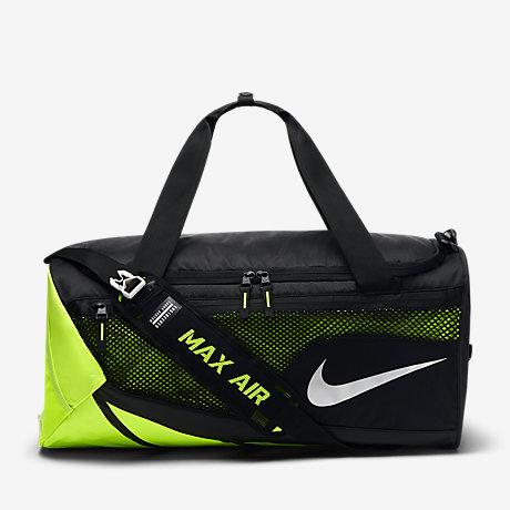2b9c5199ff8a Buy nike duffle bag   OFF67% Discounted