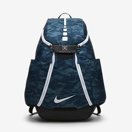 nike basketball backpacks cheap > OFF31% Discounted