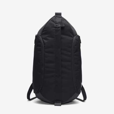 Buy bag pack nike   OFF73% Discounted 2125a62c38207