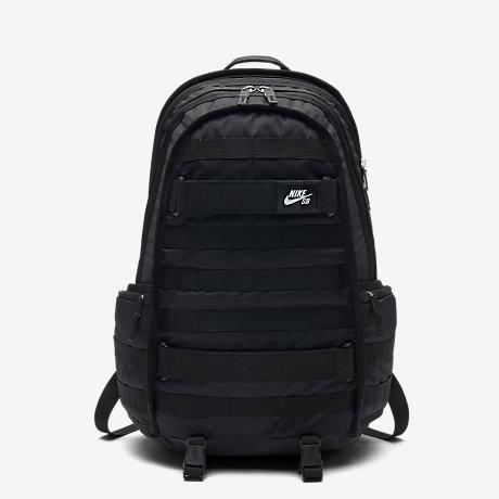 nike sb rpm backpack uk