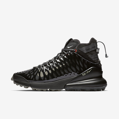 1cb446635764 Nike Air Max 270 ISPA Men s Shoe. Nike.com AU