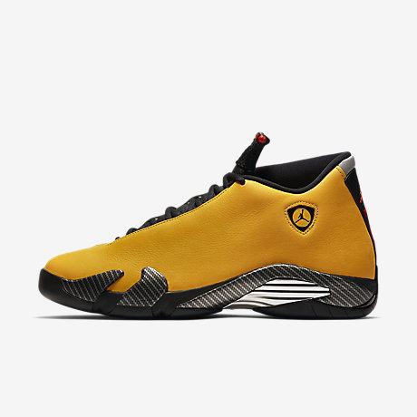 0c2bf96d9da Air Jordan 14 Retro SE Men's Shoe. Nike.com IN