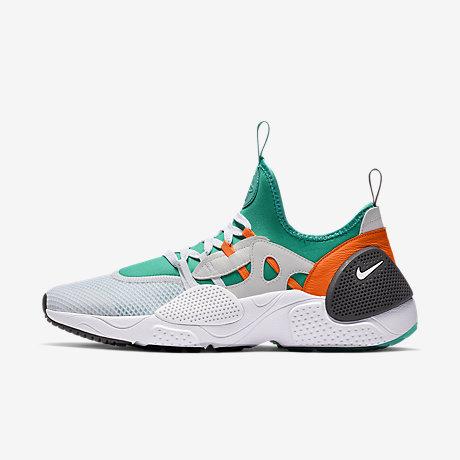 Nike Huarache EDGE TXT QS QS QS Uomo scarpe. Nike  ID df16a8