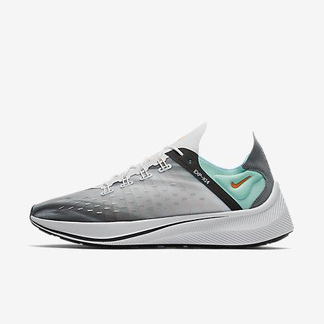 new style 3cc90 a2779 Calzado para hombre Nike EXP-X14 QS