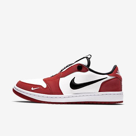 474080ce121481 Air Jordan 1 Retro Low Slip x Sheila Rashid Women s Shoe. Nike.com MA