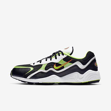 san francisco 6b869 76fb1 Nike Air Zoom Alpha. Men s Shoe