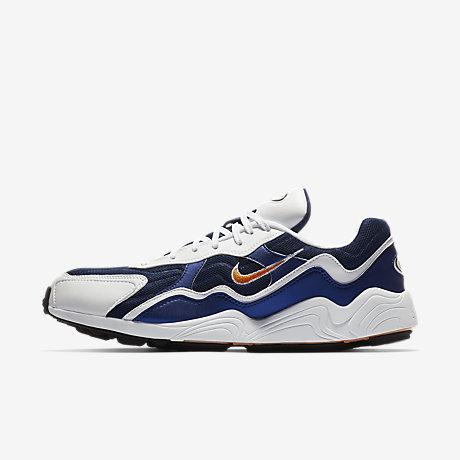 online retailer 9b415 bcead Nike Air Zoom Alpha