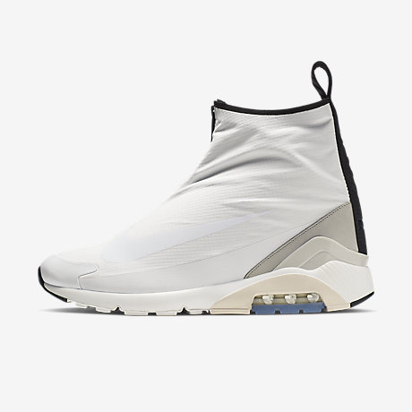 Nike x AMBUSH® Air Max 180 High Shoe. Nike.com ID