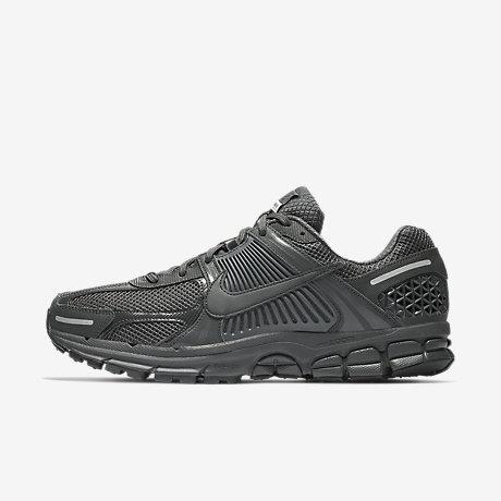 quite nice a1a0a 3a4fc Nike Zoom Vomero 5 SP. Men s Shoe