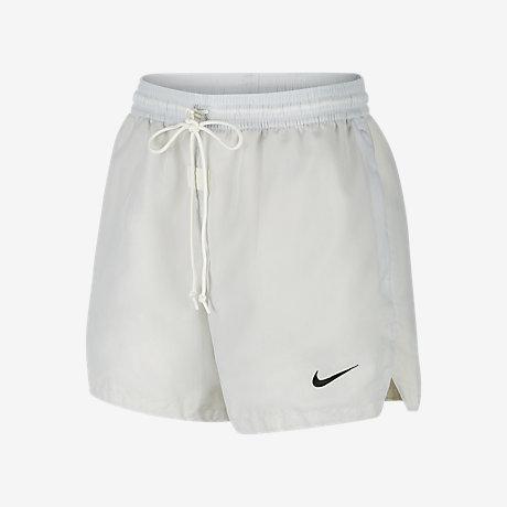1d55315662a Nike x Fear of God Shorts. Nike.com ID