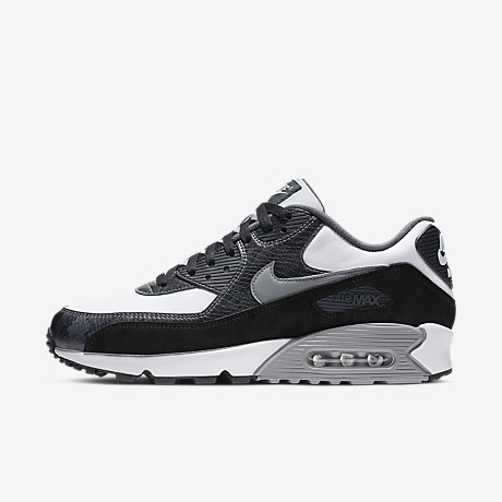 low priced 7d182 5fc43 Nike Air Max 90 QS Men's Shoe