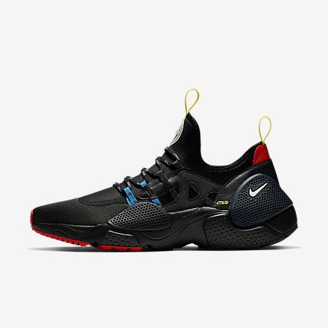 Chaussure Nike Huarache EDGE pour Homme