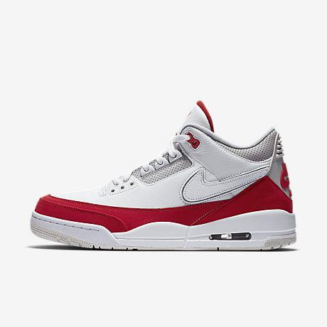 8a53e149d1da6 Calzado para hombre Air Jordan 3 Retro TH SP. Nike.com CL