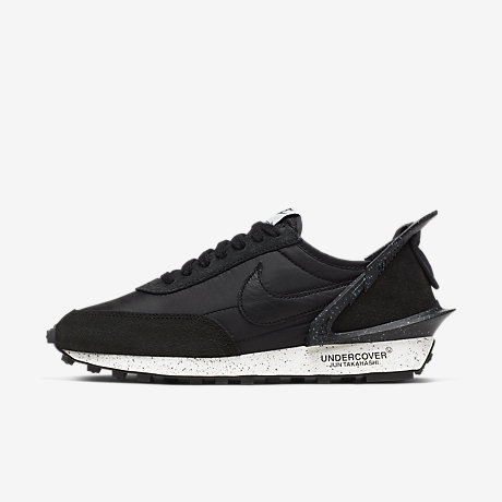 Chaussure Nike x Undercover Daybreak pour Femme