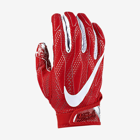 All Red Nike Gloves Online Off56 Discounts