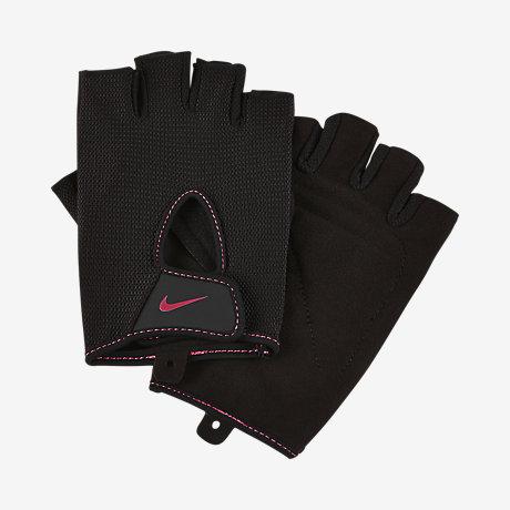 guantes nike mujer 2017