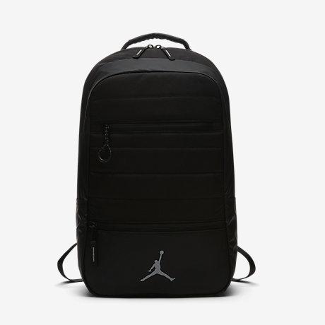 sac à dos nike jordan
