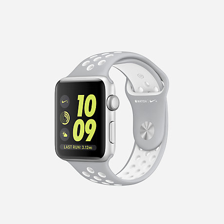 Image result for apple watch nike