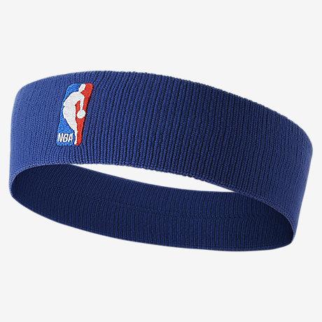 American Flag Headband Nike - Best Picture Of Flag Imagesco.Org 2eef6b8e098