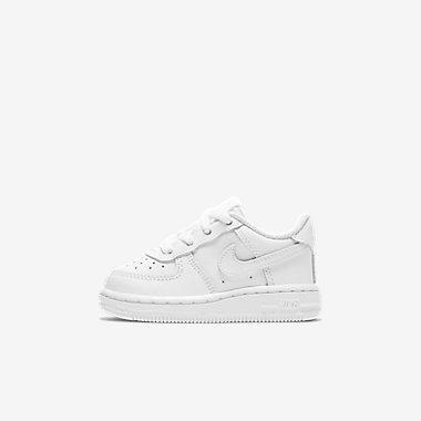 Купить Обувь для малышей Nike Air Force 1 06