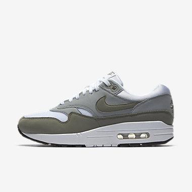 Купить Женские кроссовки Nike Air Max 1