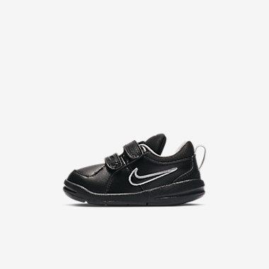 Купить Кроссовки для малышей Nike Pico 4
