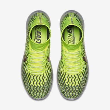sports shoes 1e787 4885b nike lunar flyknit shield