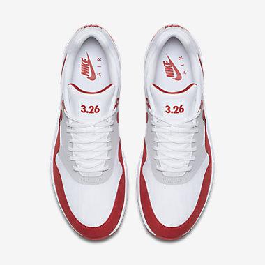 hoe vallen nike air max schoenen
