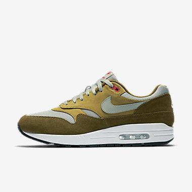 Купить Мужские кроссовки Nike Air Max 1 Premium Retro